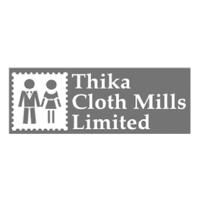 thika-cloth-mills