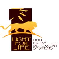 light-for-life