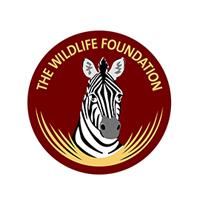 wildlife-foundation-sm